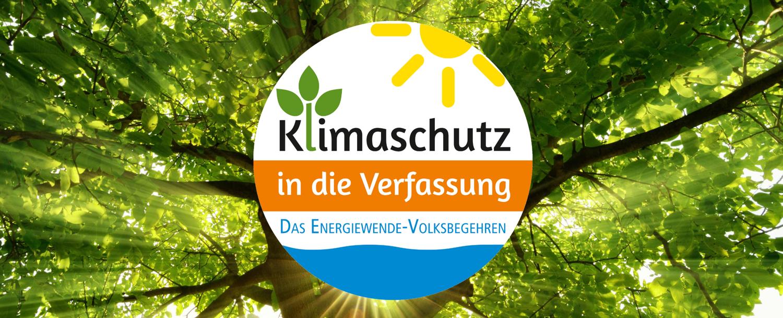 Klimaschutz-Ziele-in-Verfassung-verankern