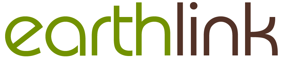 Logo von Earthlink e.V.