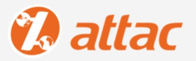 Attac